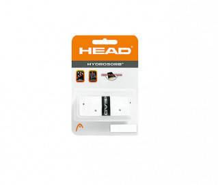 Грип HEAD (285014) HydroSorb Grip 2017