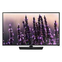 Телевизор Samsung UE32H5030 (100Гц, Full HD) , фото 1