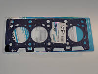 Прокладка головки блока Renault Kangoo 1.5dCi 04-08 Victor Reinz 61-36975-00