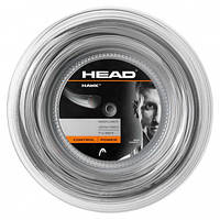 Струны для тенниса HEAD ( 281113 ) HAWK Reel 2019