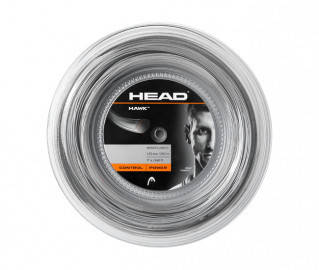 Струны для тенниса HEAD HAWK Reel 18 2014