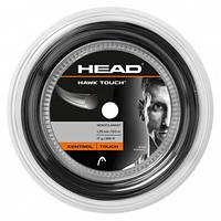 Струны для тенниса HEAD ( 281214 ) Hawk Touch (120 m reel) 2019