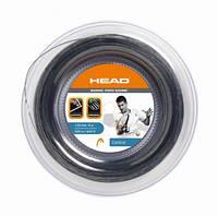 Струны для тенниса HEAD ( 285513 ) Sonic Pro Edge Reel 2019