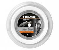 Струны для тенниса HEAD (281134) GRAVITY (reel) 17 2016