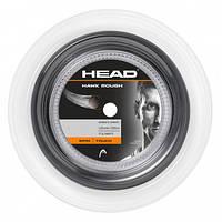 Струны для тенниса HEAD ( 281146 ) HAWK ROUGH (200m reel) 2019
