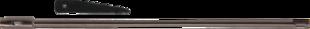 RT-ADAP RoofSystem адаптер