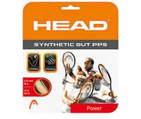 Струны для тенниса HEAD Synthetic Gut PPS Set 2013