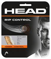 Струны для тенниса HEAD ( 281099 ) RIP Control Set 2019
