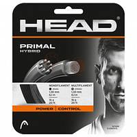 Струны для тенниса HEAD ( 281017 ) PRIMAL (set) 2019