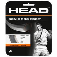 Струны для тенниса HEAD ( 285503 ) Sonic Pro Edge Set 2019