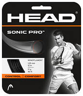 Струны для тенниса HEAD ( 281028 ) Sonic Pro 2019