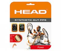 Струны для тенниса HEAD Synthetic Gut PPS Set 16 2014