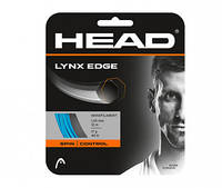 Струны для тенниса HEAD (281706) Lynx Edge (set) 2017