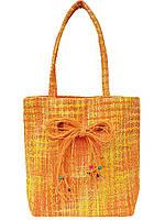 Стильные женские сумочки на лето (разные цвета)