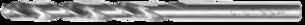 RT-HSSP Высококачественные сверла HSS