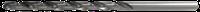 RT-HSSL Высококачественные удлиненные сверла HSS