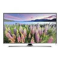 Телевизор Samsung UE32J5502 (400Гц, Full HD, Smart, Wi-Fi, DVB-T2) , фото 1