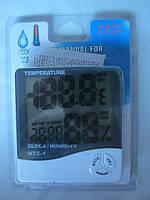 Цифровой термометр оптом