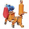 Растворонасос штукатурного раствора тип CO-48 (2,2 кВт)