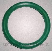 Telwin 802120 - Кольцо уплотнительное (OR) 10 шт