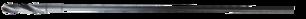 RT-FWD Высококачественные опалубочные сверла