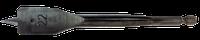 RT-FLWD Высококачественные перьевые сверла