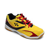 Кроссовки Yonex SHB-49 Yellow/Red