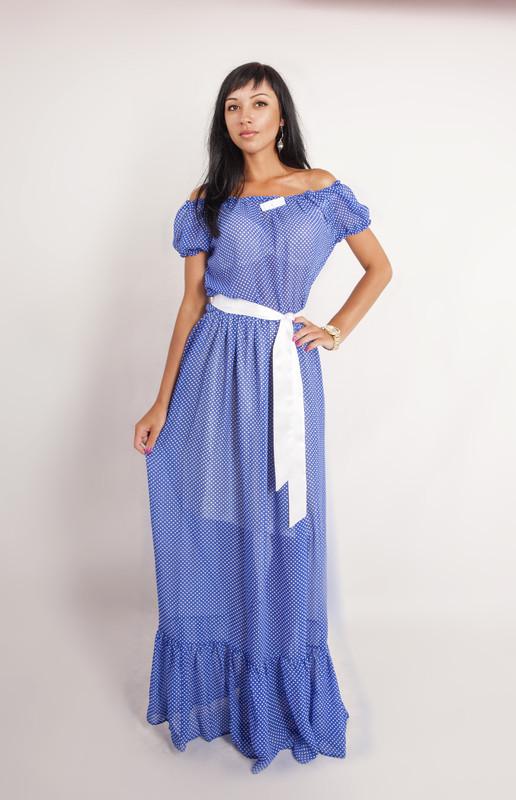 Платье Большие Размеры Купить Интернет Магазин Недорого