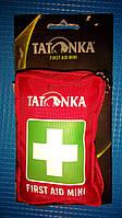 Аптечка TATONKA FIRST AID MINI (TAT 2706.015), фото 1