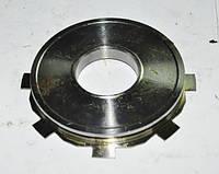 Поршень привода переднего ведущего моста (ПО МТЗ) 1221-1802031