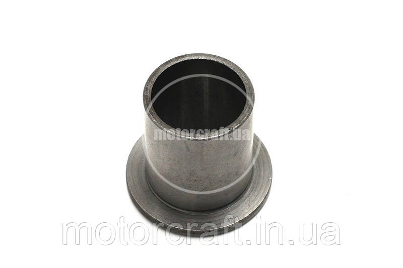 Втулка важеля вижимного підшипника трансмісії мотоблока R175/180/190/195