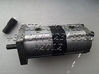 Насос 2CBN-G320/G310 на YTO 1304