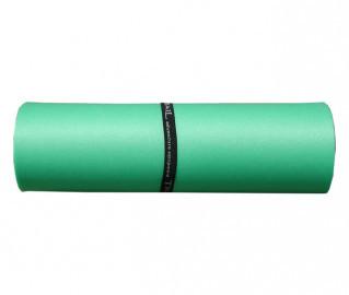 Каремат SIREX PE CAMPINGMAT NA-3607-S'10