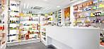 Западный аптечный бизнес – точки роста и направления развития.