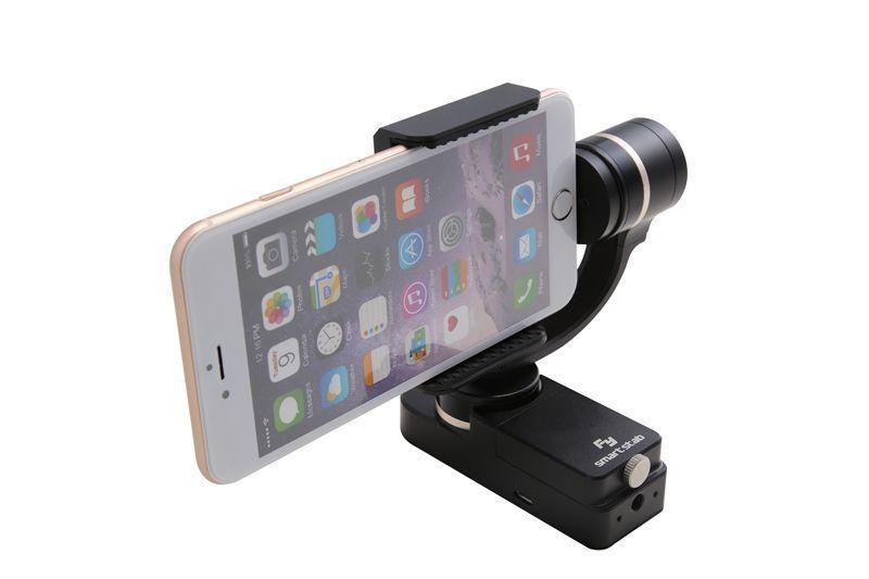 Стедикам для смартфона Feiyu-Tech Smartstab (5000950845)