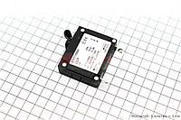 Автомат электрозащиты (предохранитель) 10,4А 2-3,5кВт