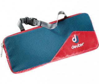 Несессер Deuter (3900016) Wash Bag Lite I 2016