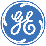 General Electric узи аппараты