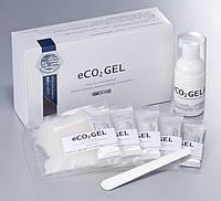 ECO2 Gel Трансдермальная карбокситерапия 5 шт NeoChemir Неинвазивная