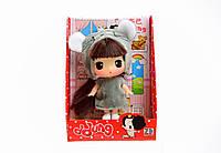 Кукла Ddung в костюме мыши FDE0903ra