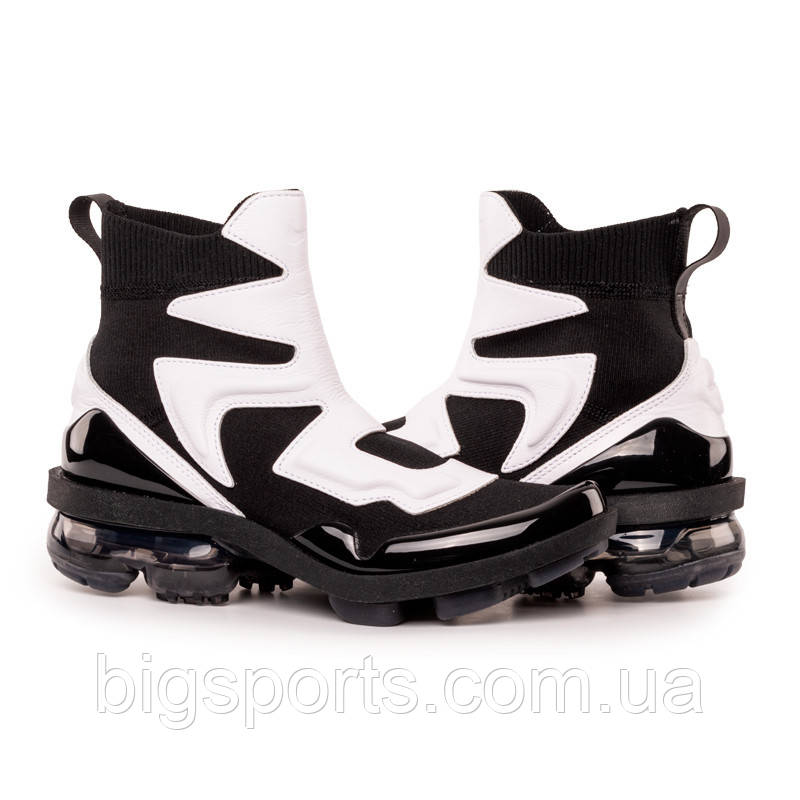 Кроссовки жен. Nike W Vapormax Light II (арт. AO4537-002), фото 1