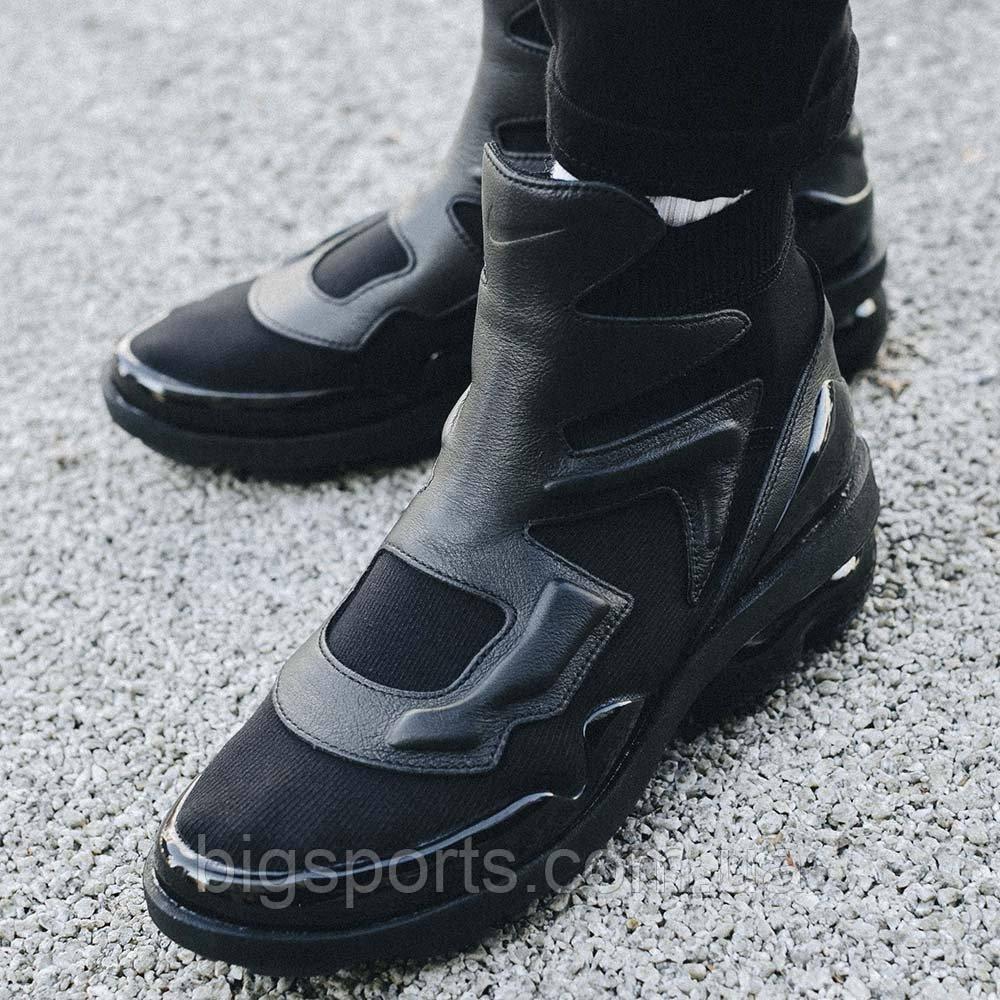 Кроссовки жен. Nike W Vapormax Light II (арт. AO4537-001)