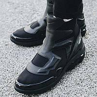 Кроссовки жен. Nike W Vapormax Light II (арт. AO4537-001), фото 1