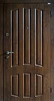 """Бронированная дверь """"Саган"""" серия """"Стандарт"""" модель 130"""