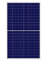 Сонячна батарея DAH Solar HCP60-280W (Half Cell)