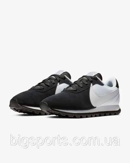 Кроссовки жен. Nike W Pre-Love O.X. (арт. AO3166-005), фото 1