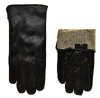 Поступление нового товара на оптовую базу - Женские и мужские перчатки и варежки оптом