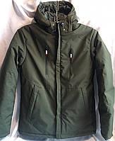 Новый товар - мужские свитера, свитшоты, кофты, куртки оптом