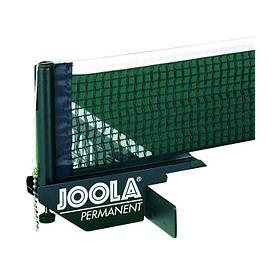Сетка Joola PERMANENT (Код:31042J)