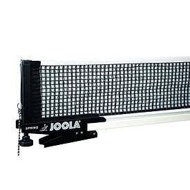 Сетка Joola SPRING (Код:31050J)
